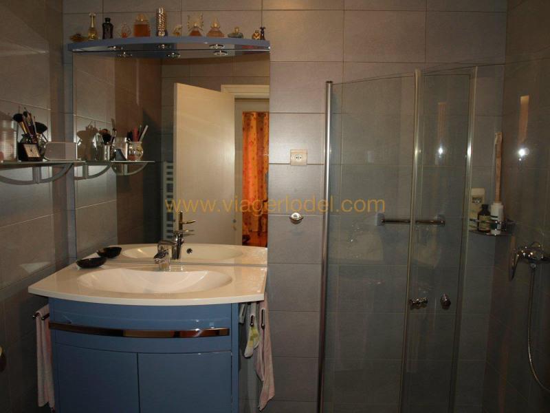 Viager appartement Lyon 5ème 215000€ - Photo 6
