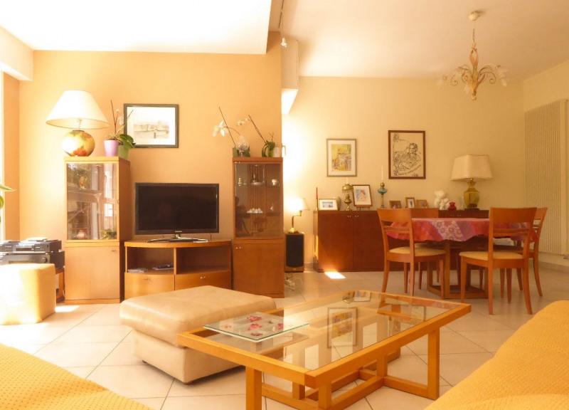 Deluxe sale house / villa La rochelle 700000€ - Picture 6