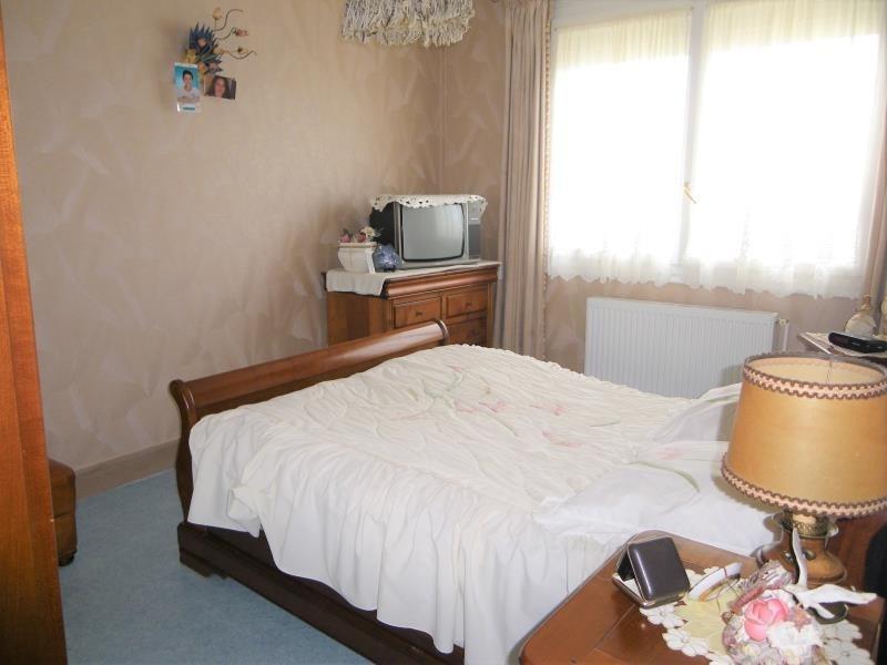Sale house / villa Le mans 169200€ - Picture 3