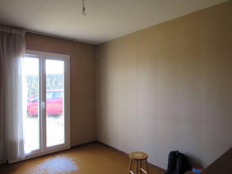Vente maison / villa Ambres 175000€ - Photo 7