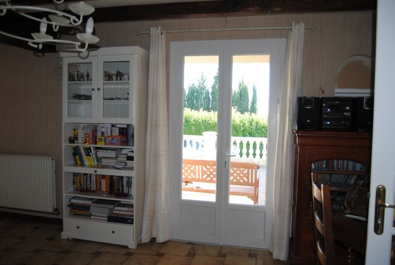 Sale house / villa Villepinte 294 000€ - Picture 7