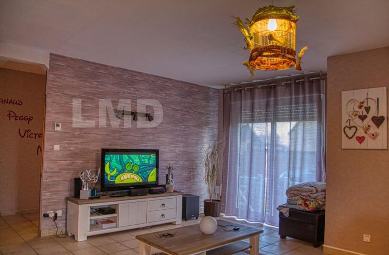 Vente maison / villa Grugies 228000€ - Photo 3