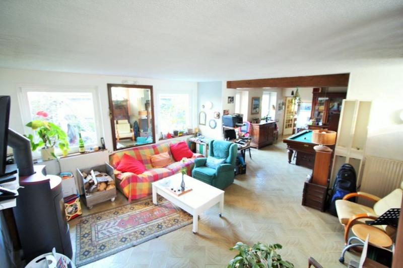 Vente maison / villa Nanteuil les meaux 275000€ - Photo 4