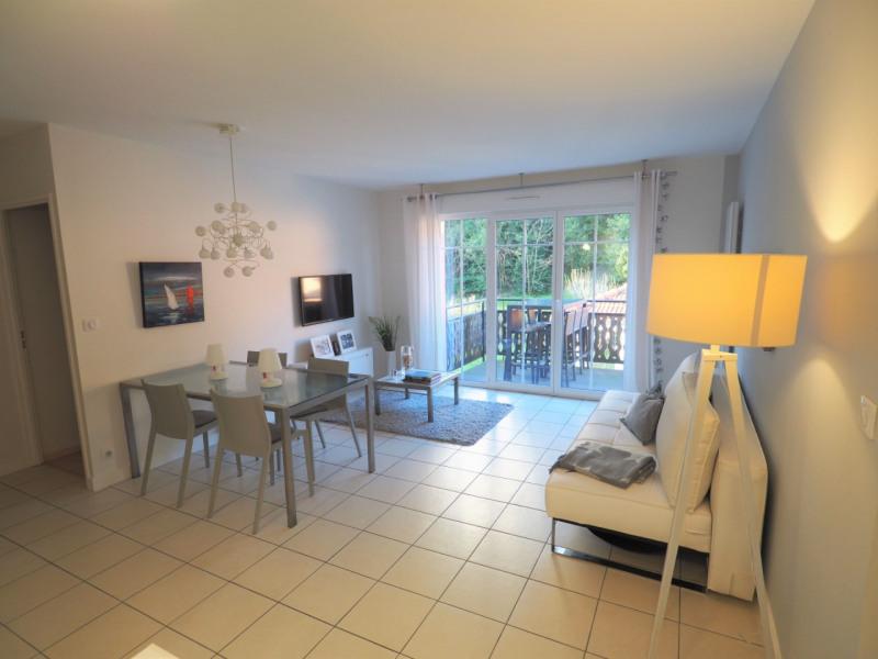 Appartement Arcachon 3 pièce (s) 65 m²