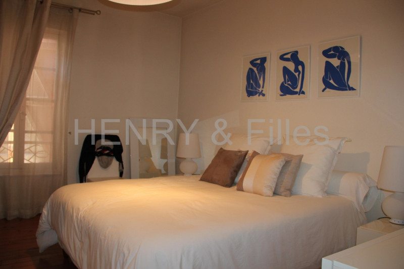 Sale empty room/storage Samatan 264 000€ - Picture 6