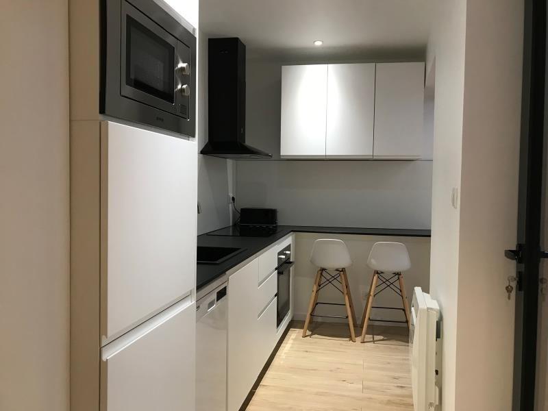 Location appartement Toulouse 900€ CC - Photo 6