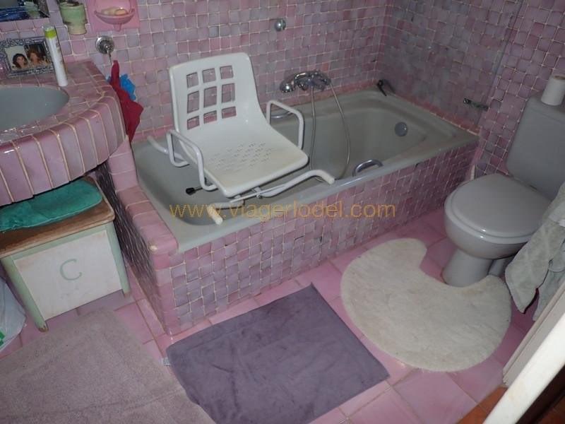Life annuity house / villa La colle-sur-loup 310000€ - Picture 21