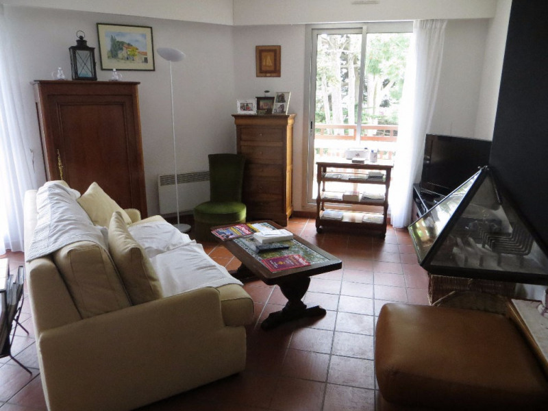 Sale apartment La baule 433 500€ - Picture 5