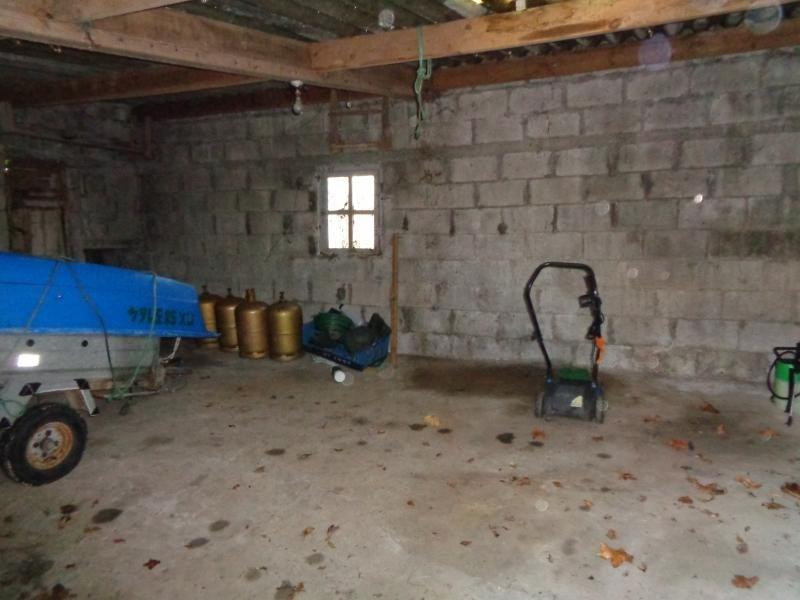 Sale house / villa Plouescat 98580€ - Picture 8