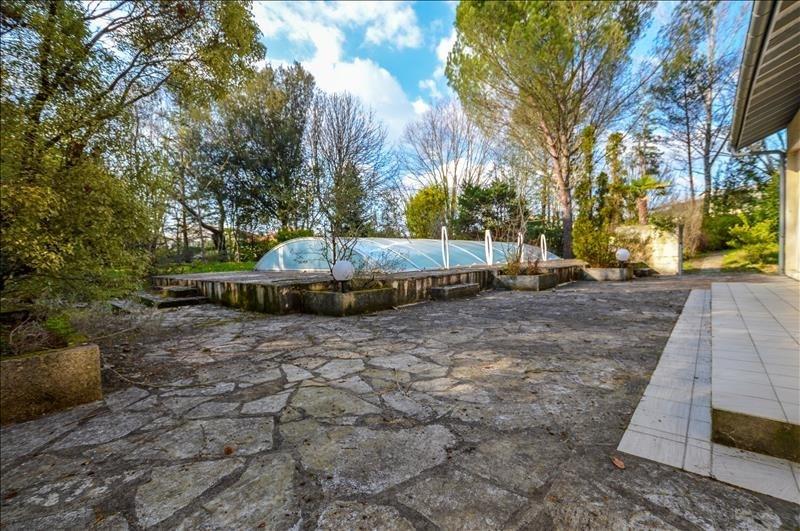 Vente maison / villa Salies de bearn 399000€ - Photo 2