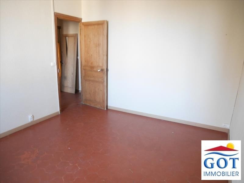 Produit d'investissement immeuble St laurent de la salanque 142500€ - Photo 14