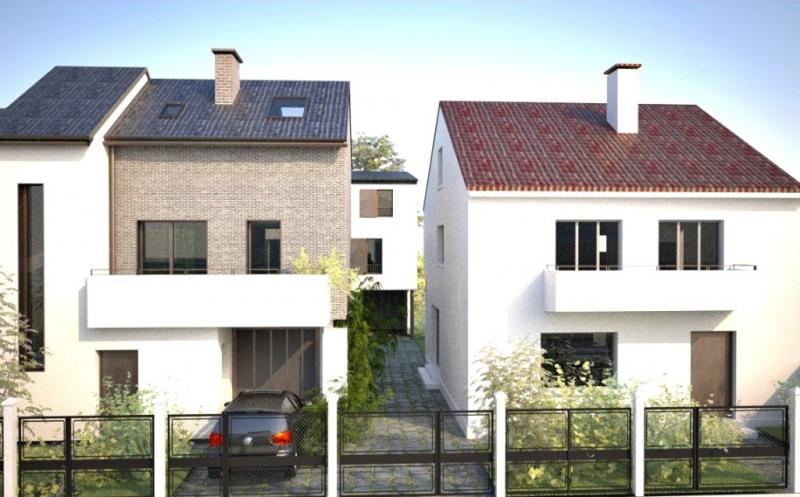 Vente appartement Villiers sur marne 329900€ - Photo 2