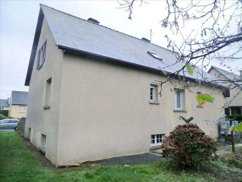 Vente maison / villa Dompierre du chemin 130000€ - Photo 10