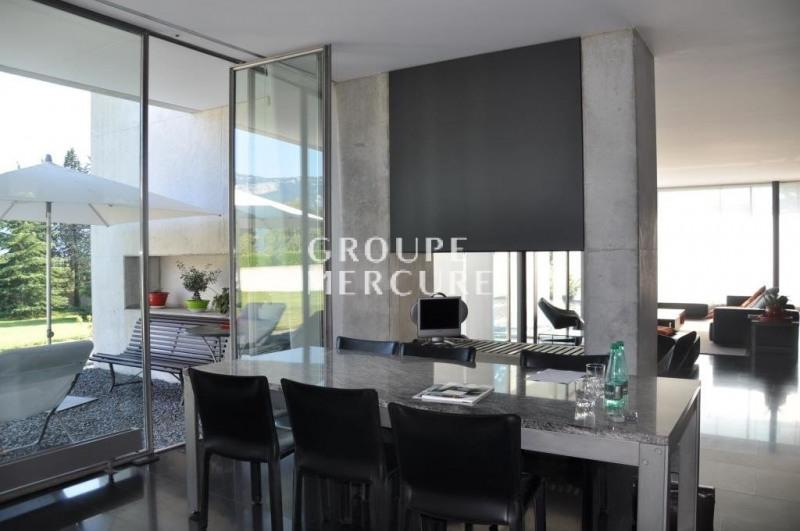 Deluxe sale house / villa Grenoble 1450000€ - Picture 9