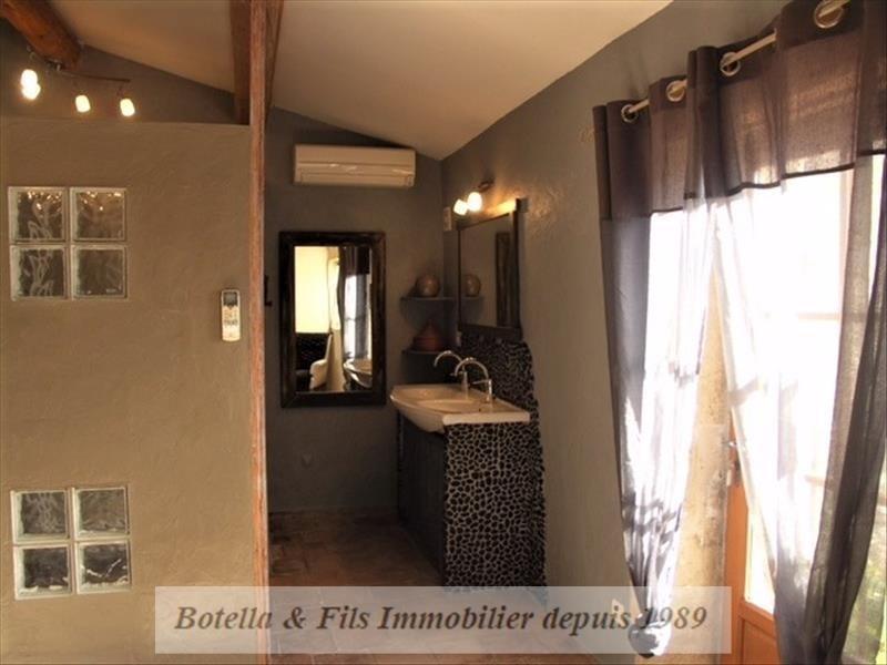 Vente de prestige maison / villa Uzes 1320000€ - Photo 17