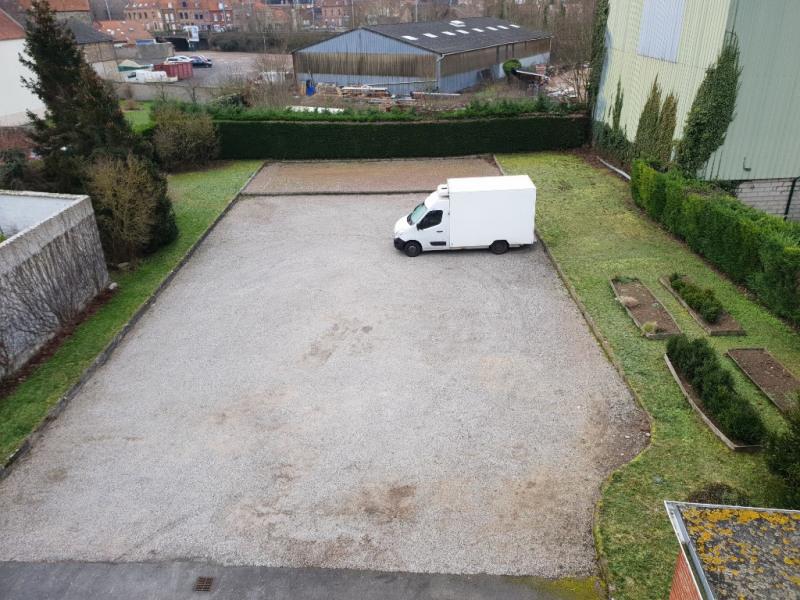 Sale house / villa Saint omer 303920€ - Picture 2