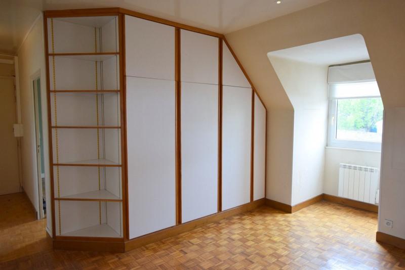 Vente appartement Coutances 97000€ - Photo 6