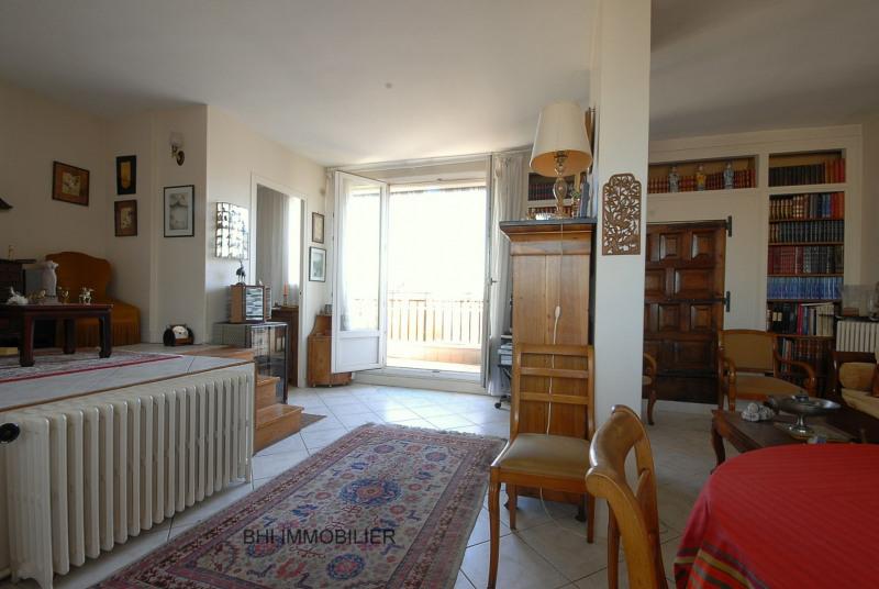 Venta  apartamento Paris 5ème 578000€ - Fotografía 8