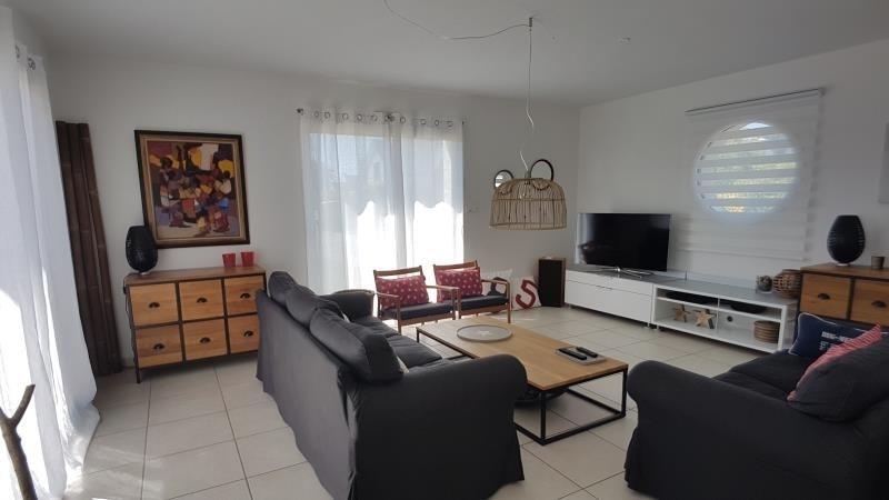 Vente de prestige maison / villa Fouesnant 520000€ - Photo 3