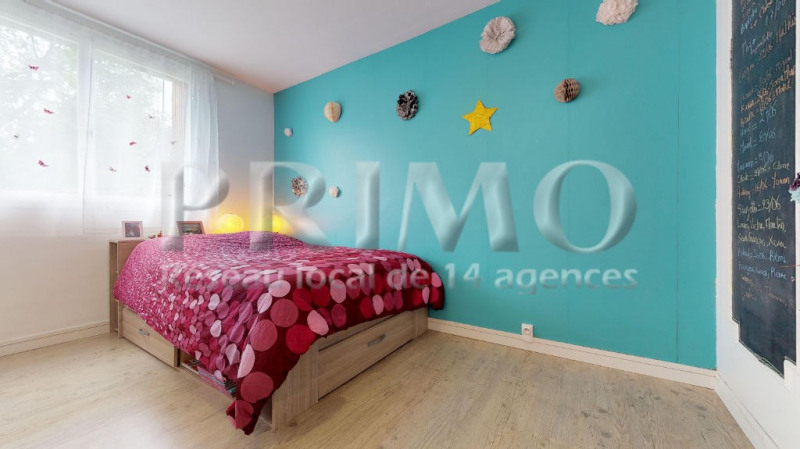 Vente appartement Wissous 241 000€ - Photo 5