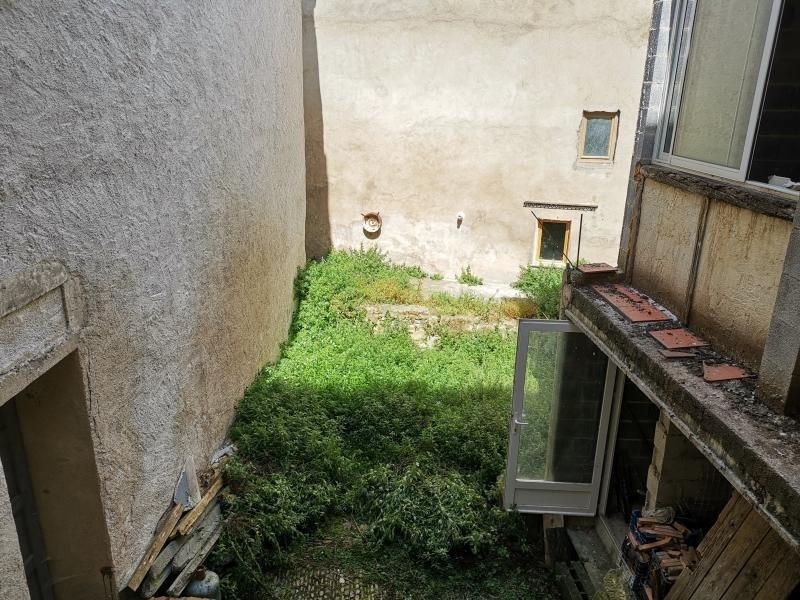 Vente maison / villa Labruguiere 70000€ - Photo 7