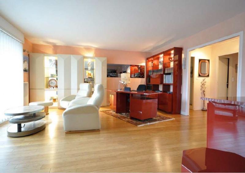 Vente appartement Melun 215000€ - Photo 1