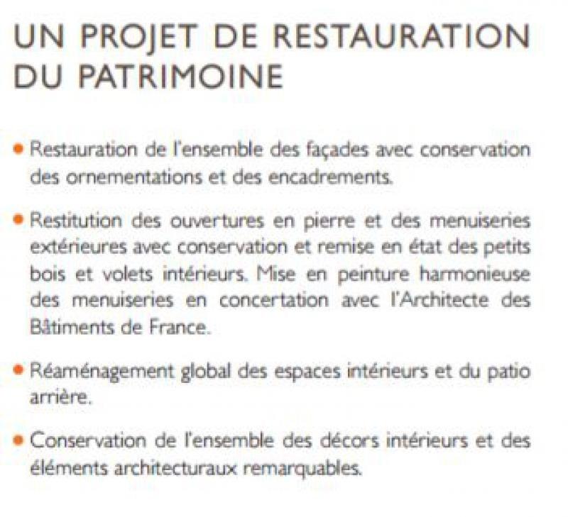 Vente neuf programme Pau  - Photo 8