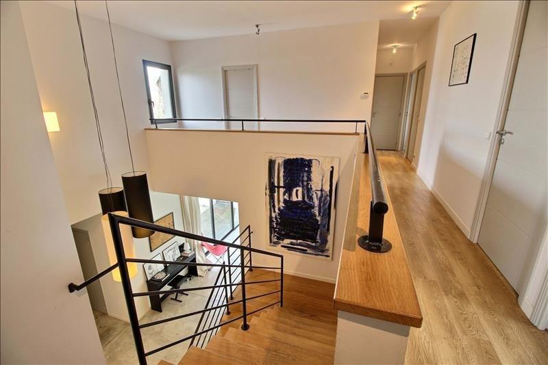 Deluxe sale house / villa Toulouse 990000€ - Picture 7