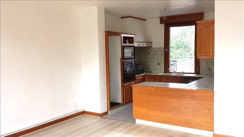 Location appartement Bethune 695€ CC - Photo 2