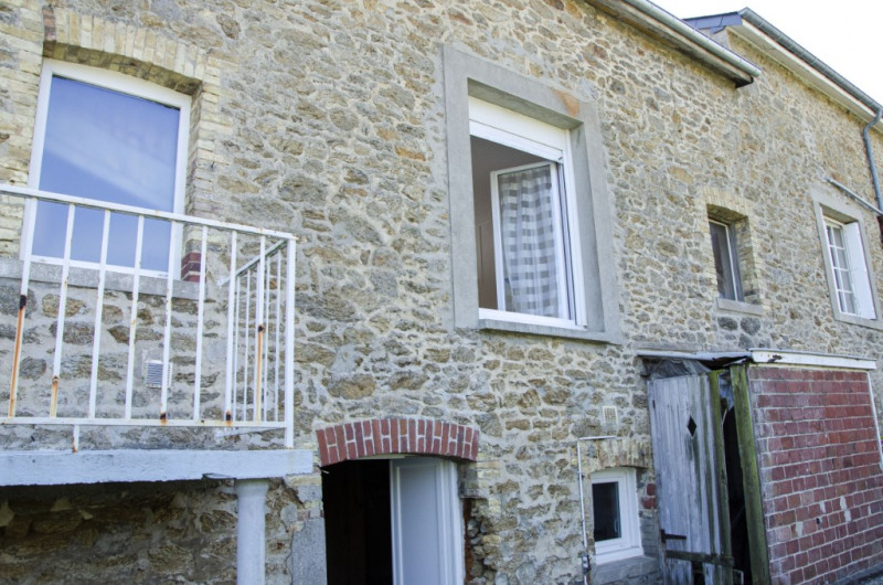 Sale house / villa Dinard 249 600€ - Picture 5