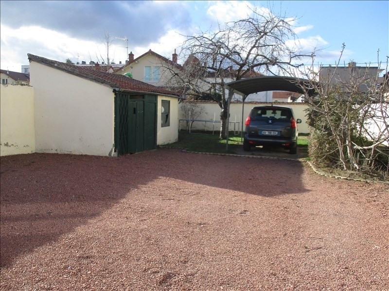 Vente maison / villa Riorges 279000€ - Photo 3