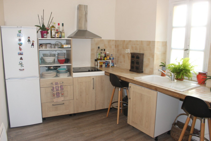 Vente appartement Lambesc 237 000€ - Photo 17