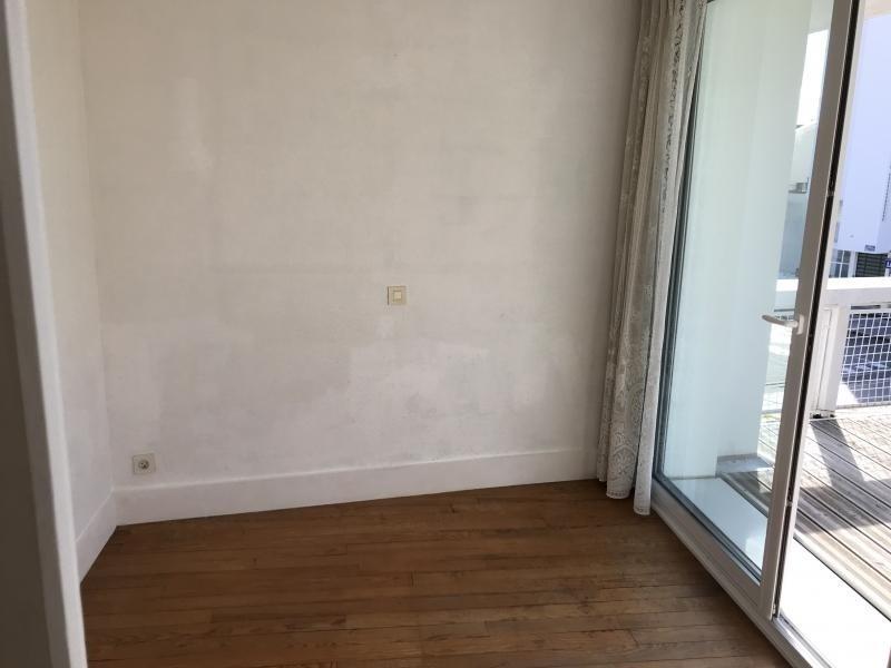 Vente appartement Royan 159000€ - Photo 6