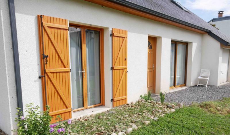 Sale house / villa Tarbes 215000€ - Picture 1