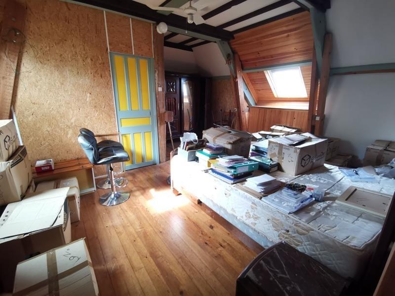 Sale house / villa St aubin du perron 69850€ - Picture 4