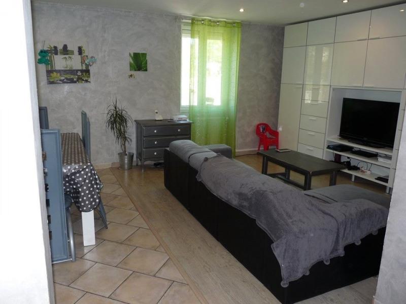 Sale apartment Roche-la-moliere 142000€ - Picture 6