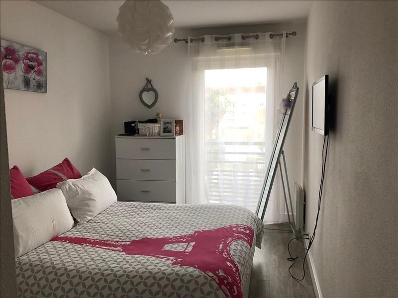Vente appartement Pau 122700€ - Photo 5