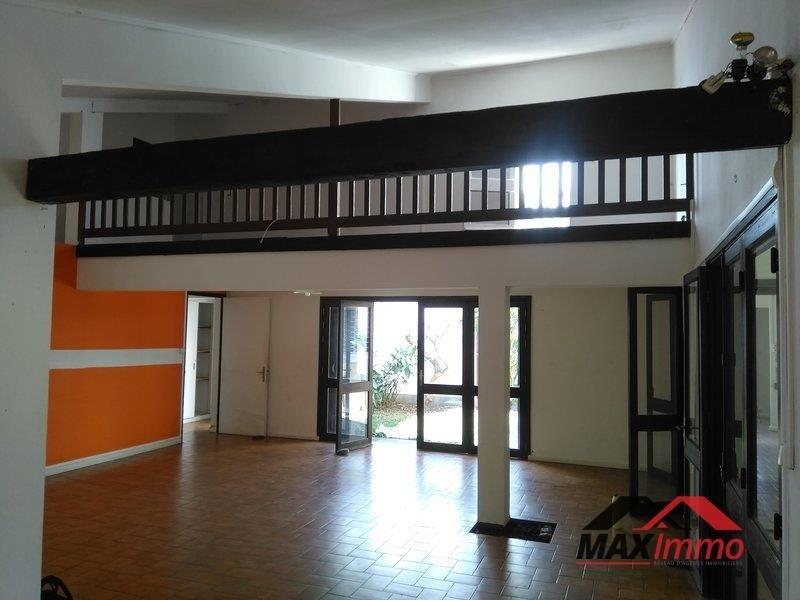 Vente maison / villa Sainte clotilde 475000€ - Photo 2