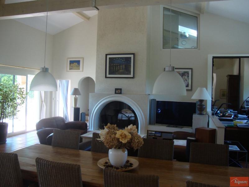 Vente de prestige maison / villa Mauzac 679000€ - Photo 6