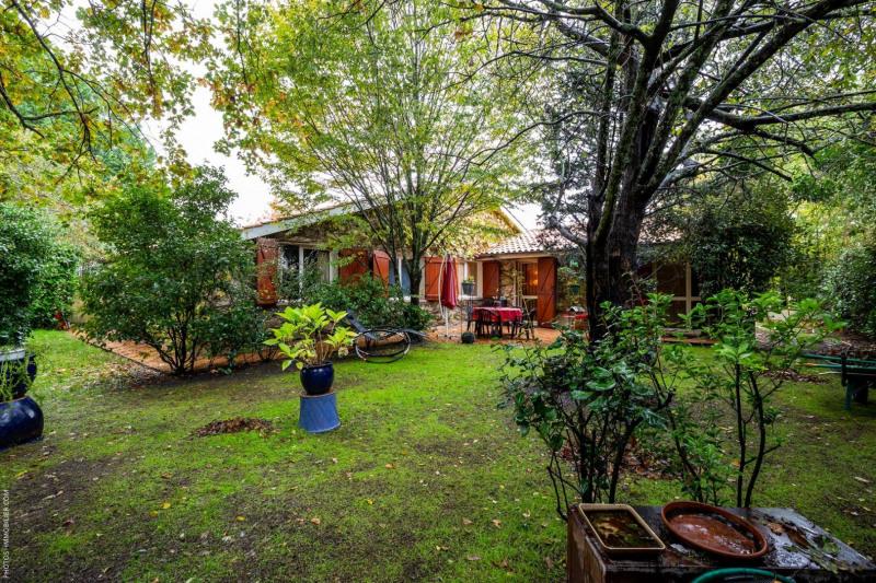 Viager maison / villa Pessac 73500€ - Photo 5