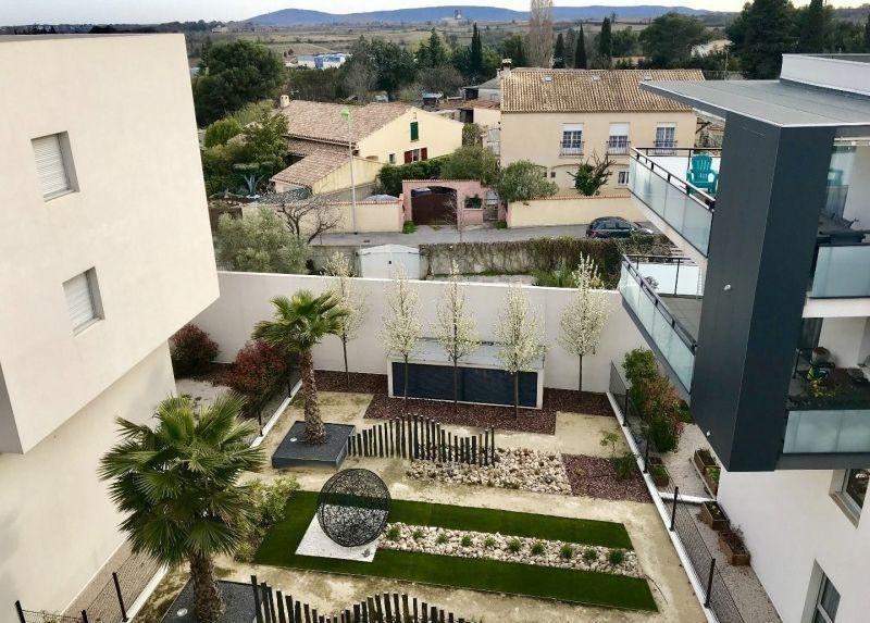 Vente appartement Juvignac 425 000€ - Photo 7