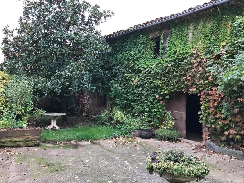 Vente maison / villa Albi 97000€ - Photo 4