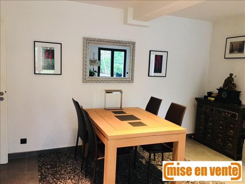 出售 公寓 Bry sur marne 613000€ - 照片 3
