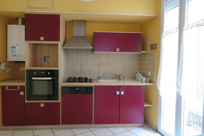 Sale house / villa Collioure 380 000€ - Picture 2