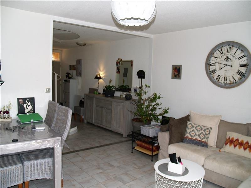Sale house / villa Les issambres 355000€ - Picture 2
