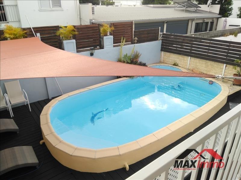 Vente de prestige maison / villa St denis 655000€ - Photo 16