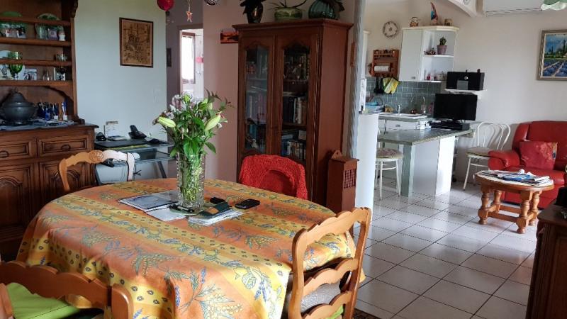 Vendita nell' vitalizio di vita casa La londe les maures 78000€ - Fotografia 4