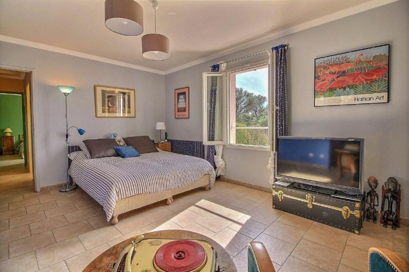 Vente de prestige maison / villa Nîmes 699000€ - Photo 11