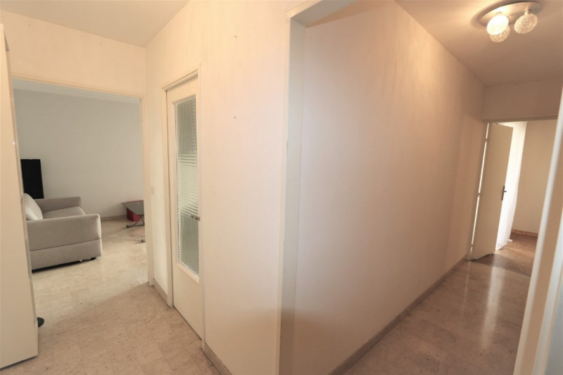 Vente appartement Nice 179 000€ - Photo 6