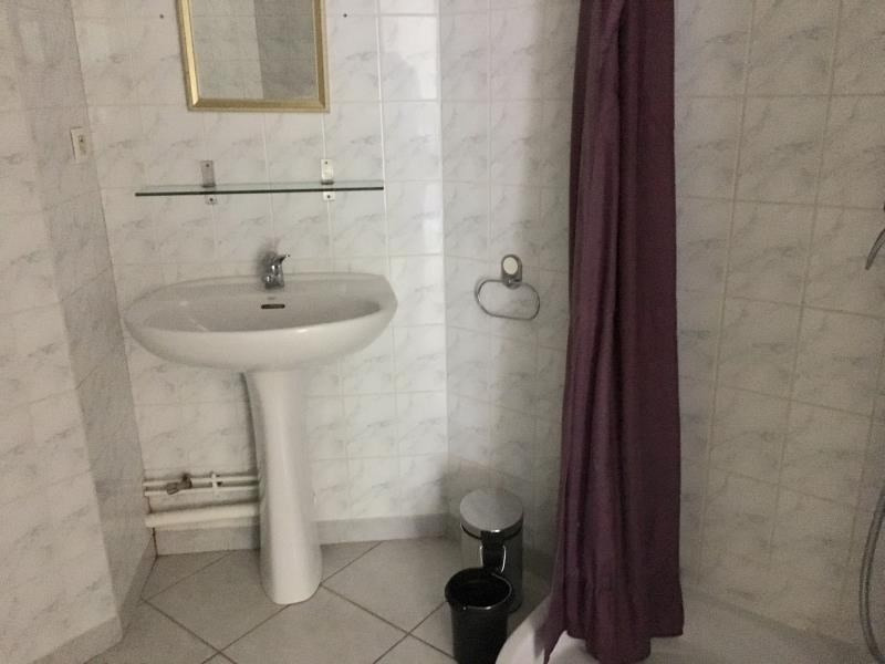 Vente appartement Puyricard 132 000€ - Photo 5